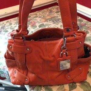 Tignanello large bag